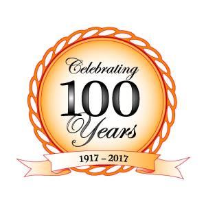 Laporte-100 anniversary tag (1)