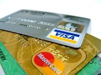 credit-card-gold-platinum-1512626-640x480