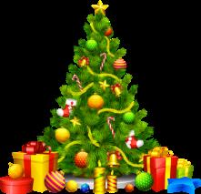 christmas-tree-3-480x463