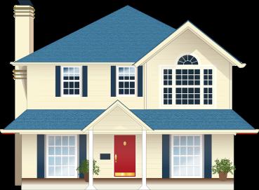 spring home maintenance checklist – laporte, shea, & borys